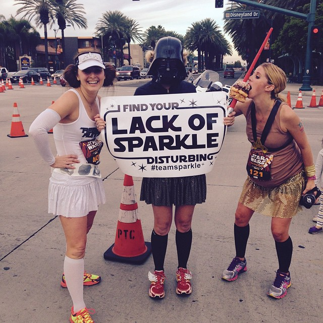 star wars maraton (1)