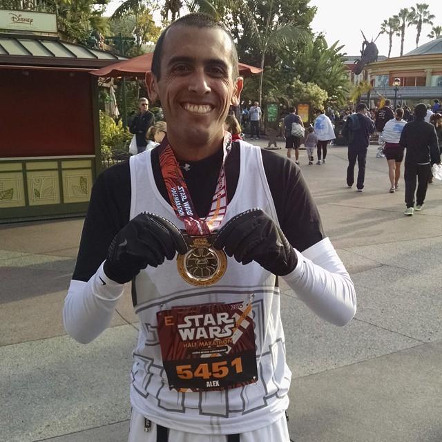 star wars maraton (11)