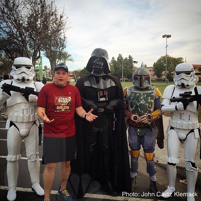 star wars maraton (4)