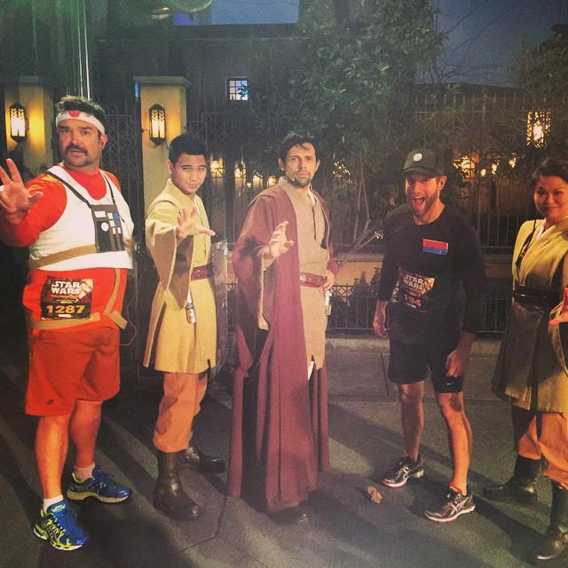 star wars maraton (7)