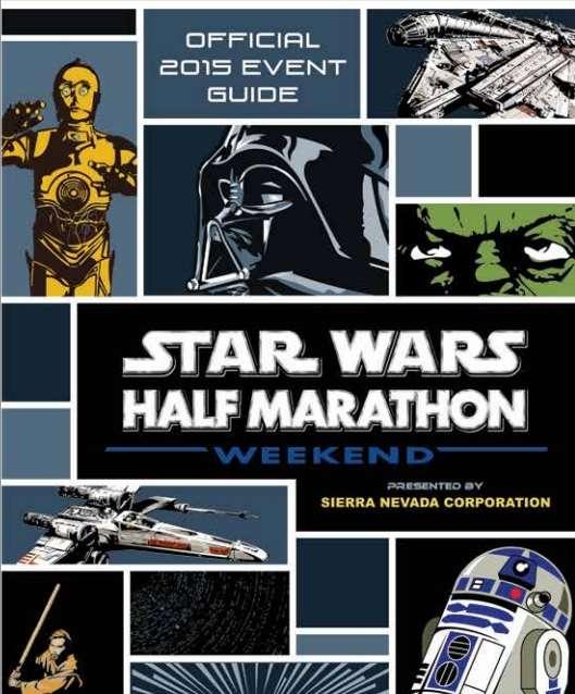 star wars-maraton