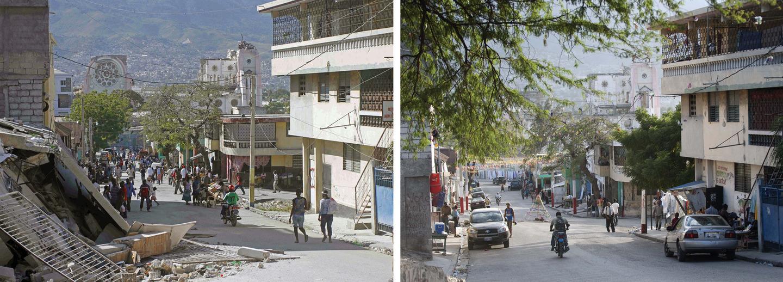 terremoto haiti4