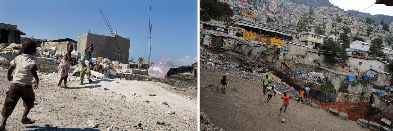 terremoto haiti5