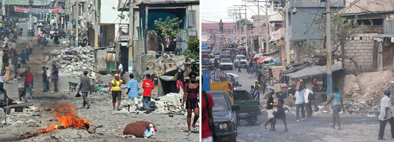 terremoto haiti6