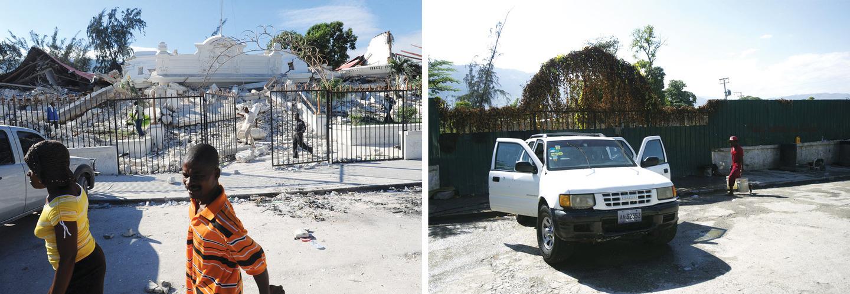 terremoto haiti7