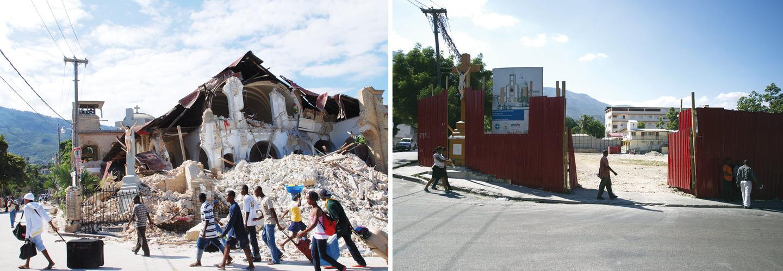 terremoto haiti9