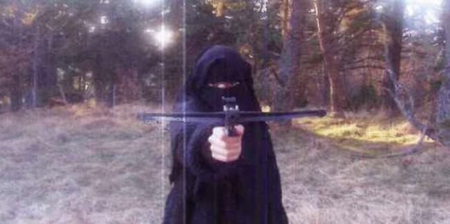 terrorista-y-novia2
