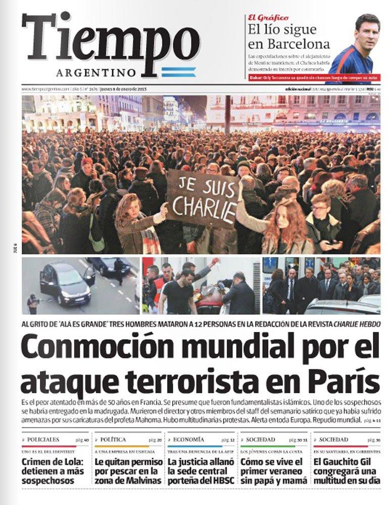 tiempo-argentino-2015-01-08