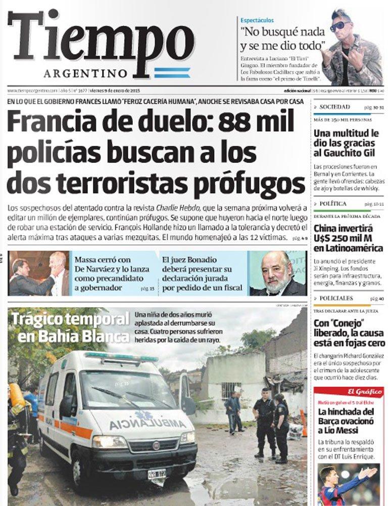 tiempo-argentino-2015-01-09