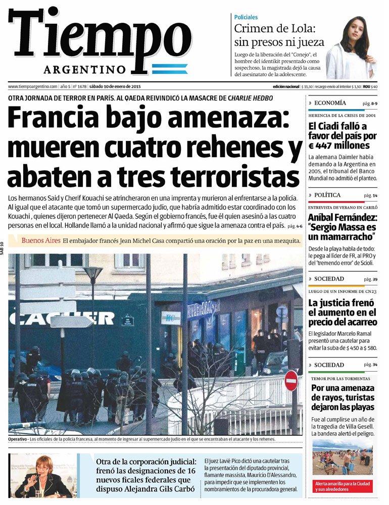 tiempo-argentino-2015-01-10