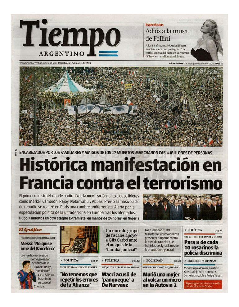 tiempo-argentino-2015-01-12