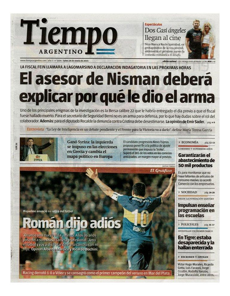 tiempo-argentino-2015-01-26