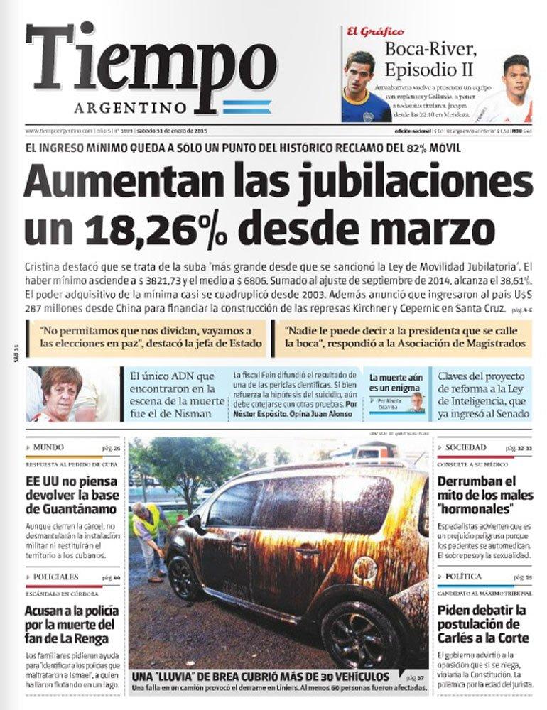 tiempo-argentino-2015-01-31.jpg