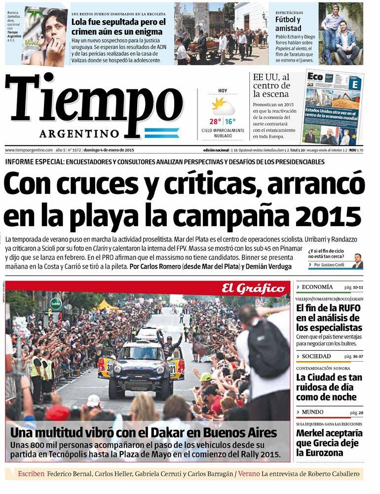 tiempoargentino-2015-04-01