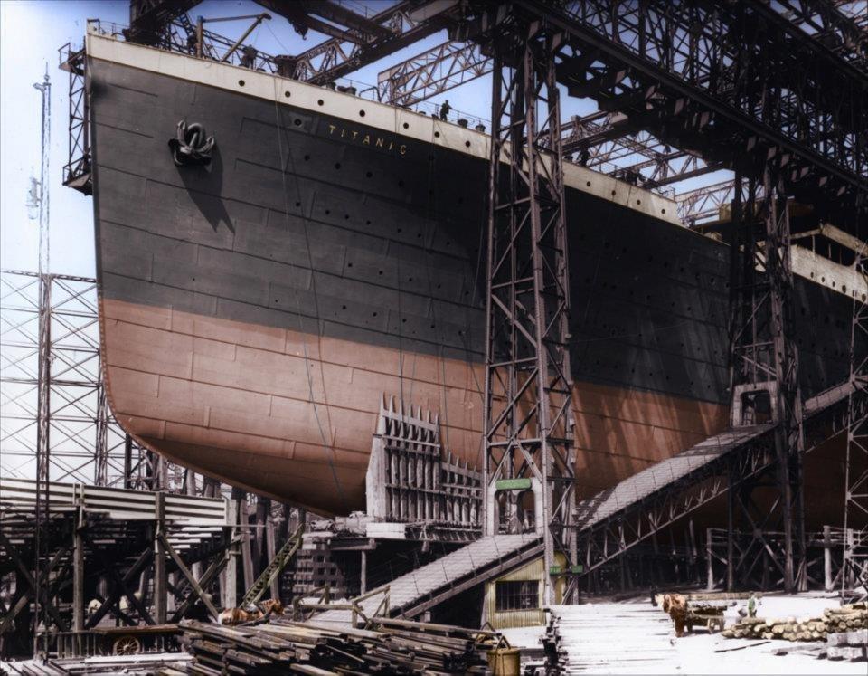 Titanic (12)