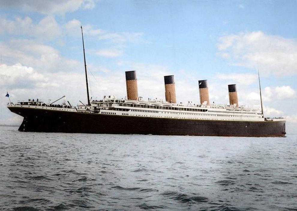 Titanic (13)
