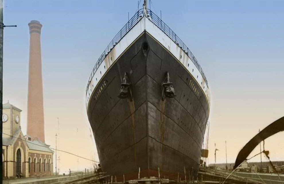 Titanic (14)