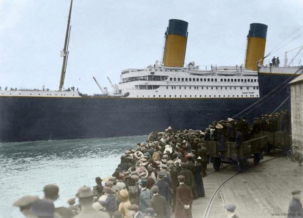 Titanic (7)