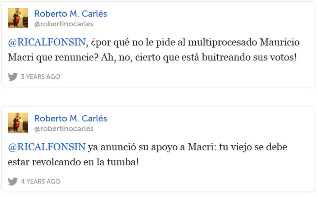 tuits-carlesoposicion1