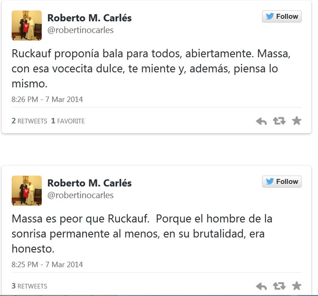 tuits-carlesoposicion3