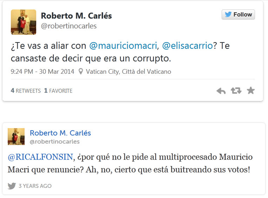 tuits-carlesoposicion4