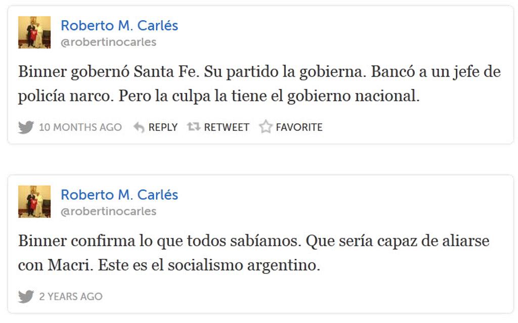 tuits-carlesoposicion6