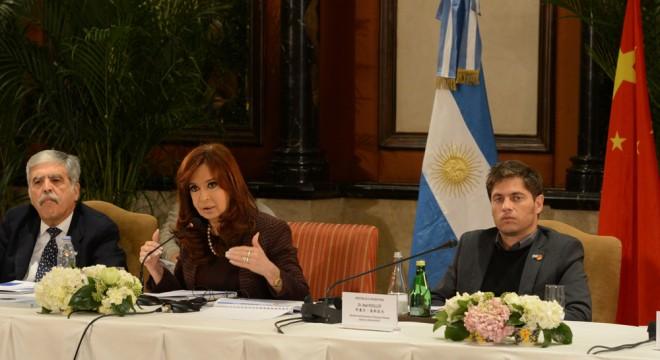 Cristina-Kirchner-Kicillof-De-Vido
