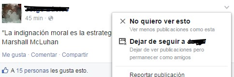 eliminar facebook2
