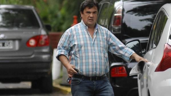 fiscal-caso-Baez-Guillermo-Marijuan