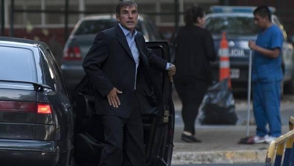 Fiscal gerardo Pollicita
