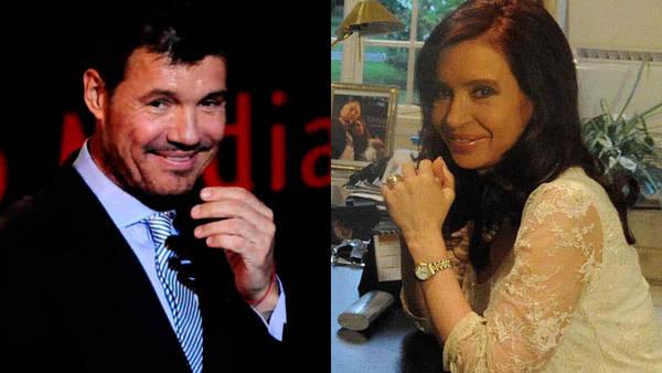 Marcelo-Tinelli-Cristina-Fernandez-Kirchner_CLAIMA20140121_0121_29