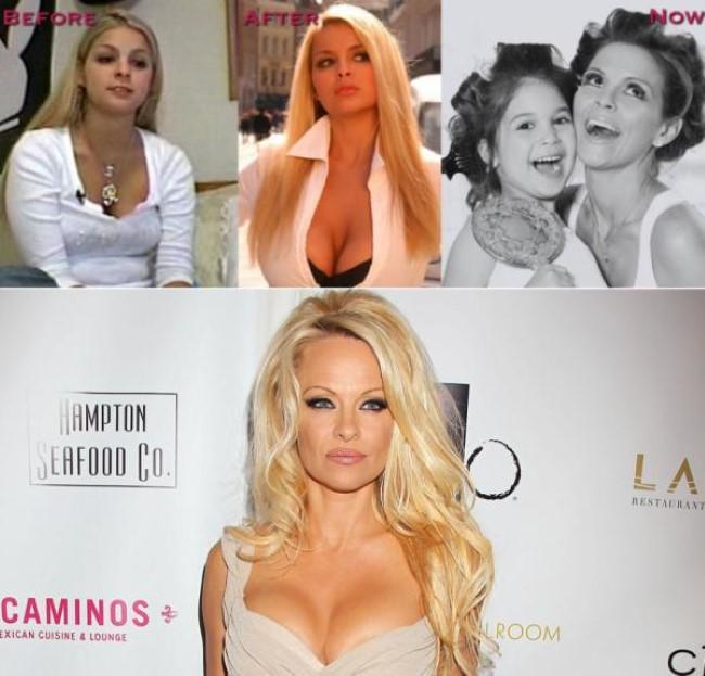 parecidos celebrities (10)