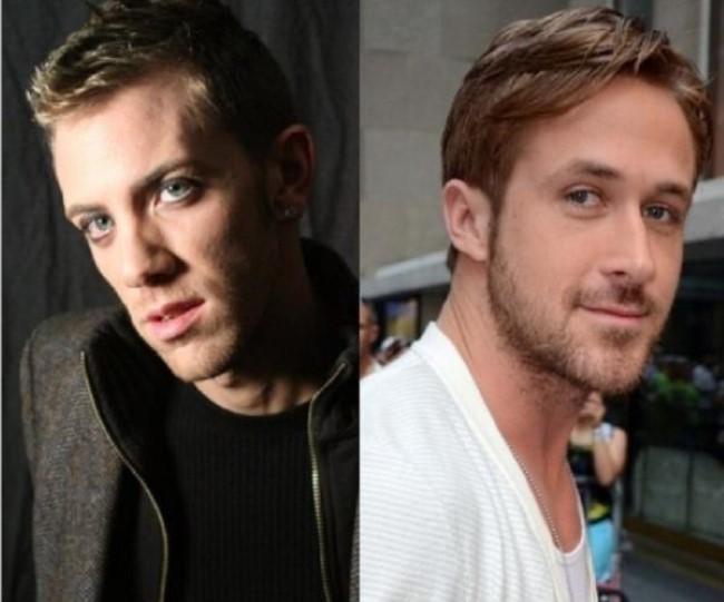 parecidos celebrities (13)