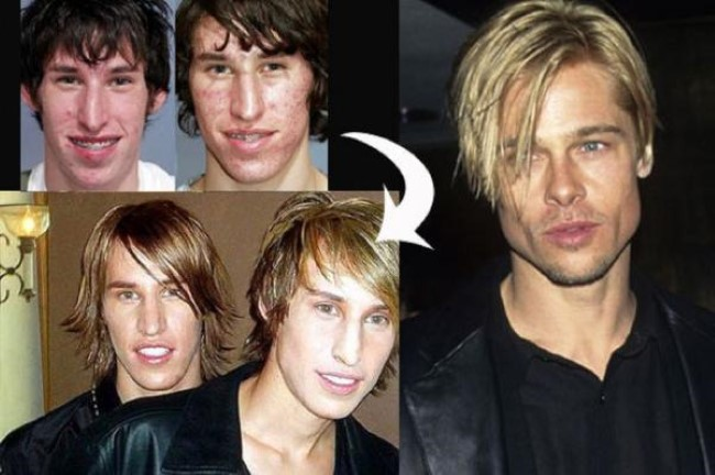 parecidos celebrities (7)