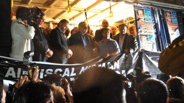 Piumato-Marcha-Nisman