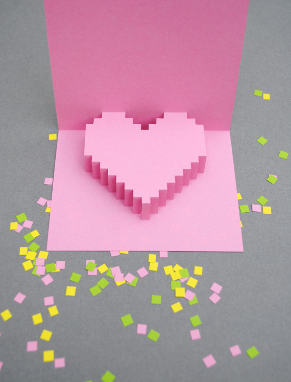pixel-heart-1