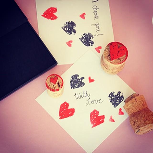 regalo san valentin (5)