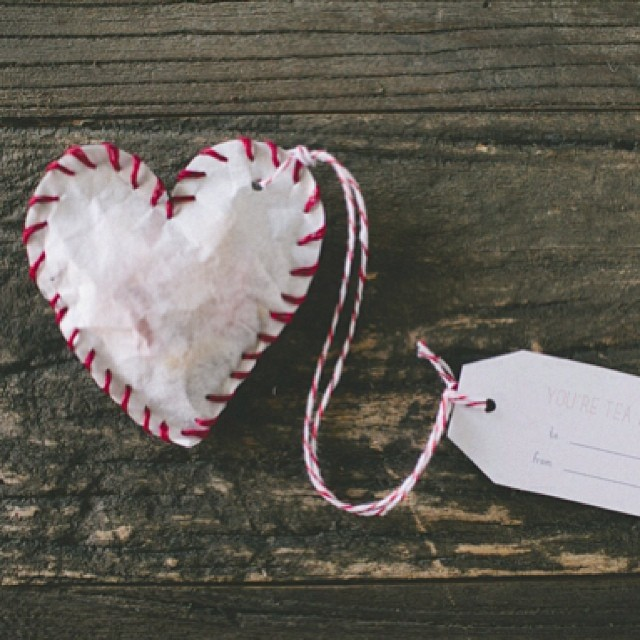 regalo san valentin (6)