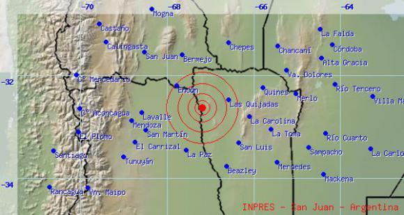 sismo_cuyo