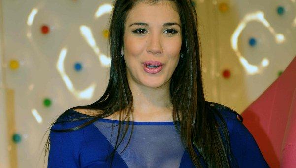 Andrea-Rincón