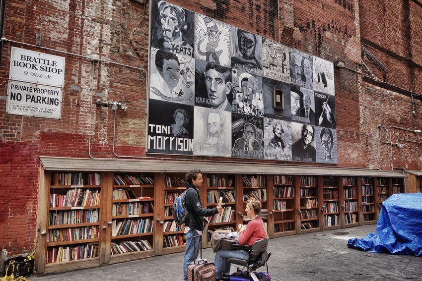 biblioteca (10)