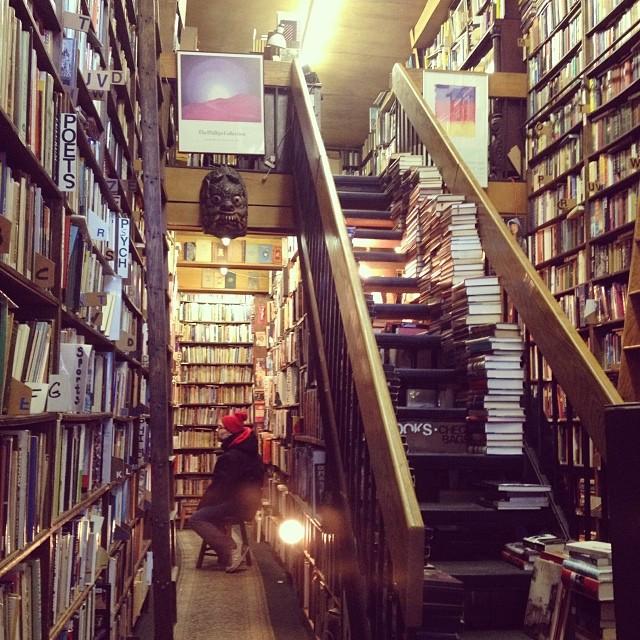 biblioteca (13)