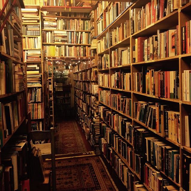 biblioteca (14)