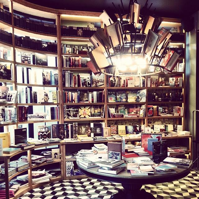 biblioteca (15)