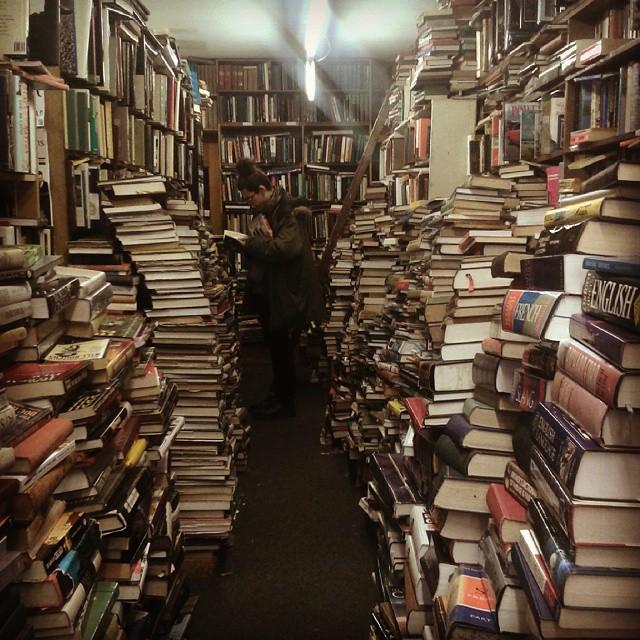 biblioteca (16)