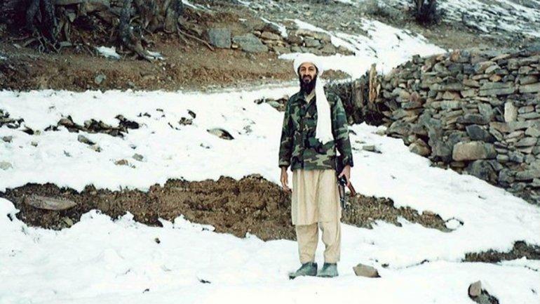 bin Laden 01