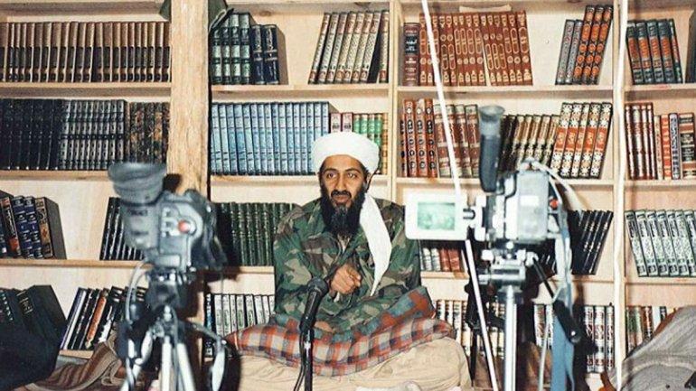 bin Laden 02