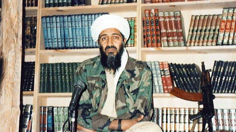bin Laden 03