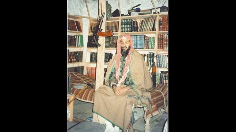 bin Laden 04
