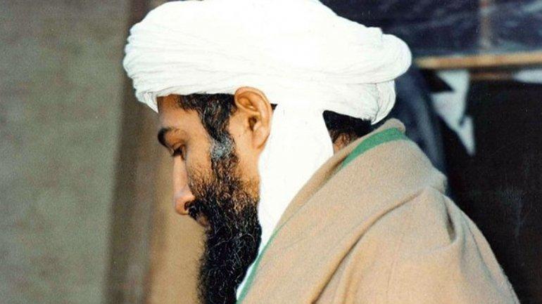 bin Laden 09